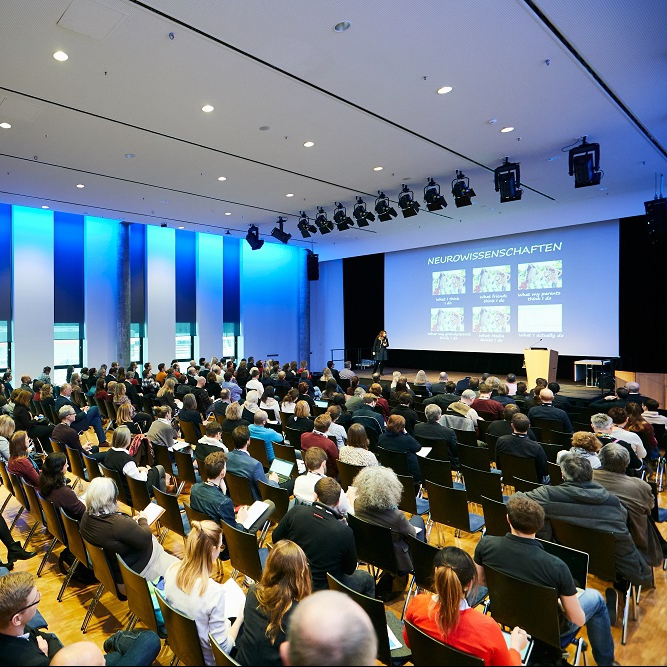 LEARNTEC 2020: Call for Papers - Karlsruhe