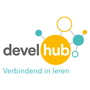 Bijeenkomst HRD Netwerkgroep Brabant - ONLINE