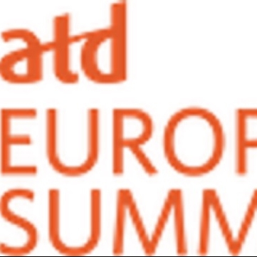 ATD European Summit 2021 - ONLINE