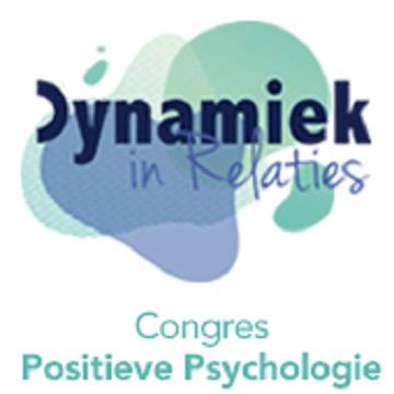 Congres Positieve Psychologie - Dynamiek in relaties - Ede