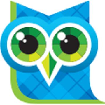 Training Articulate Storyline: Leer zelf e-learning maken - ONLINE