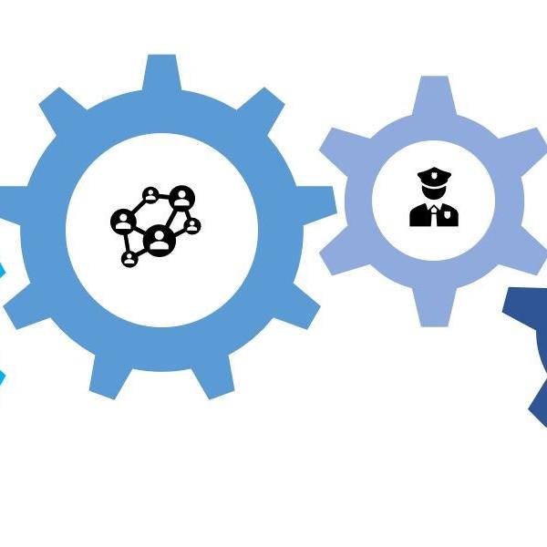 Werksessie Governance en alignment van L&D binnen organisaties - Groenekan