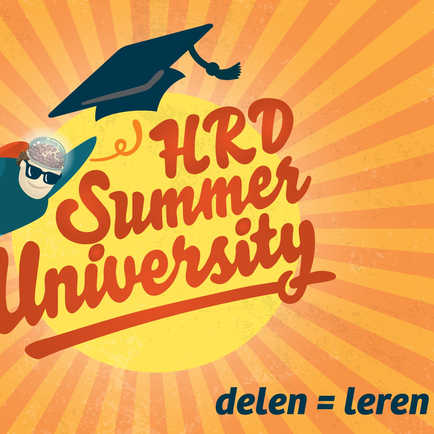 HRD Summer University: totaaloverzicht workshops (14)
