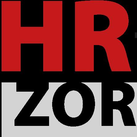 Jaarcongres HRM in de Zorg: nooit meer hetzelfde?! - Den Bosch