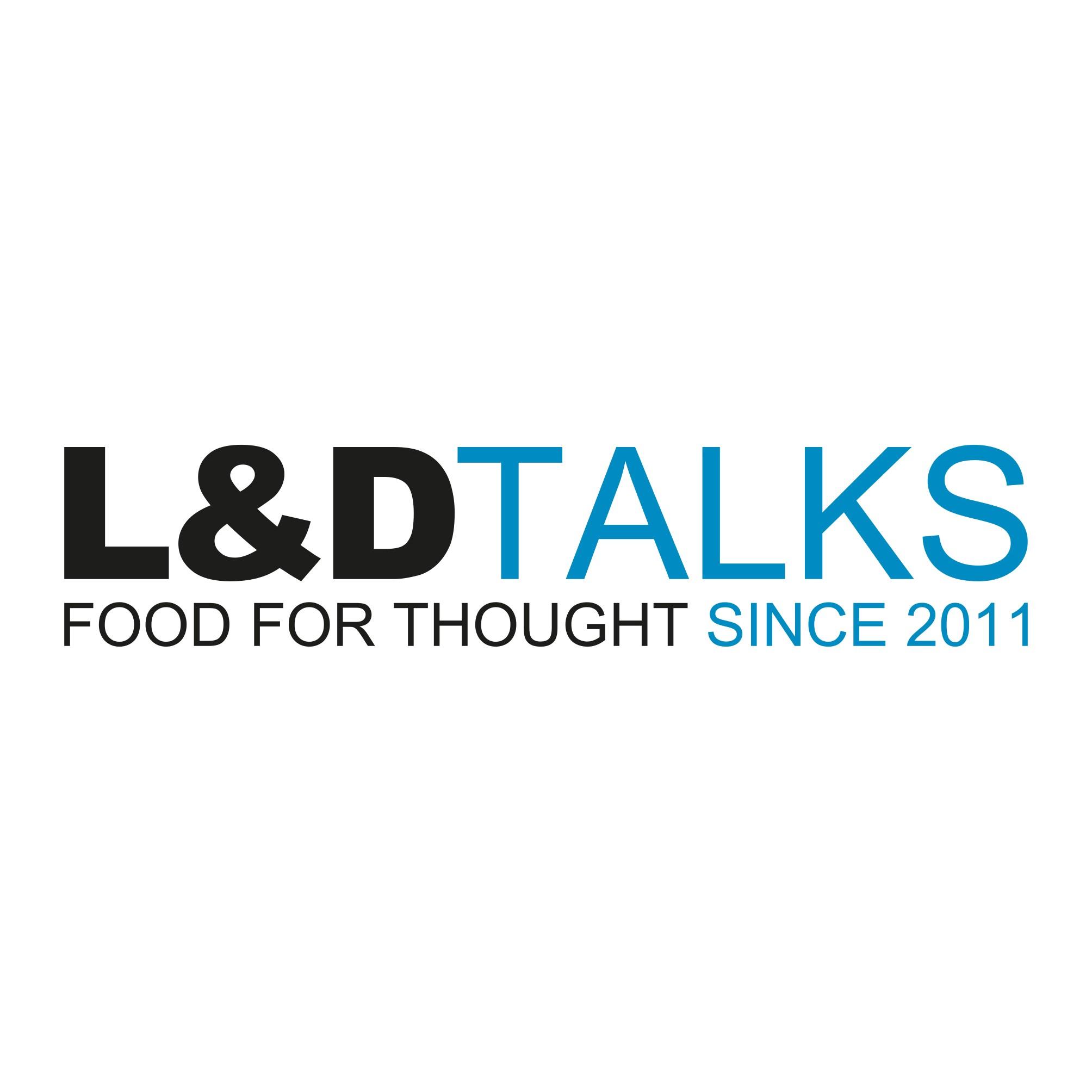 L&D Talks - Brussel