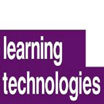 Learning Technologies 2020 - Londen