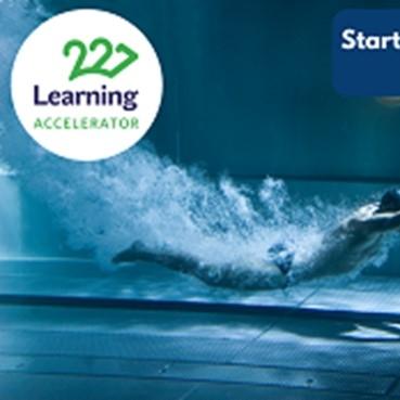 Learning Accelerator Programma