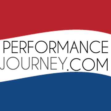 Performance Journey Goes Dutch 2021!