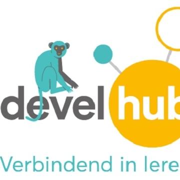 Develhub Jaarcongres 2021 - Apeldoorn