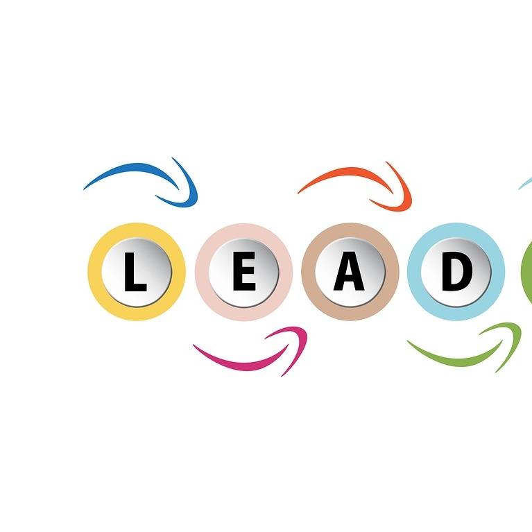 Bijeenkomst HUB Learning Leaders - ONLINE
