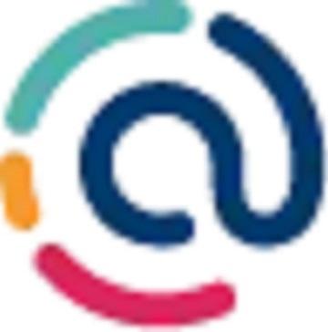 atSync Leertraject De Perfecte Online Training, ontdek nu hoe! - ONLINE