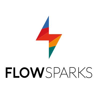 Get in the FLOW: Kickstart 2021 met de beste leerervaring voor jouw doelgroep - ONLINE