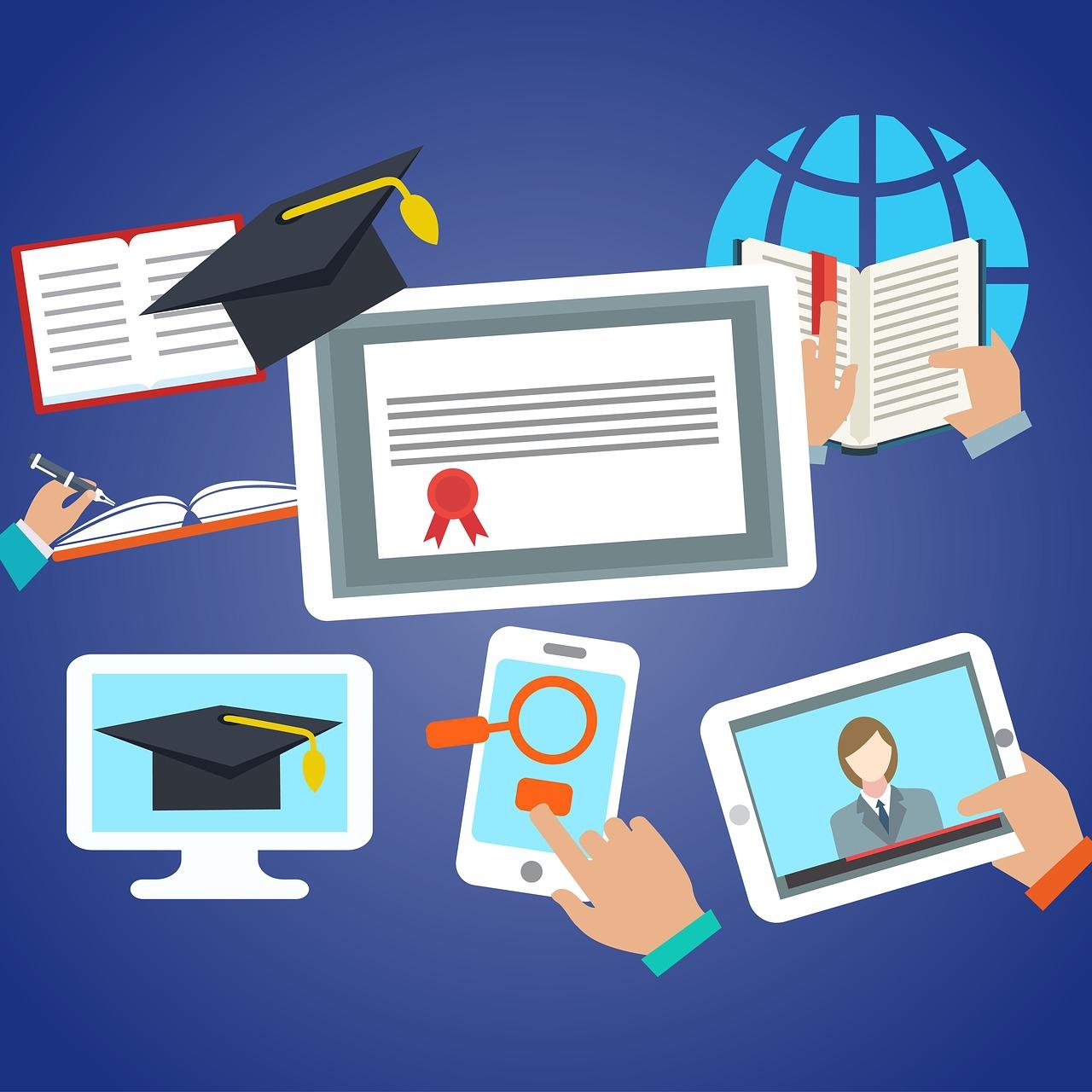 Online workshops De kracht van Virtual Classrooms (online)