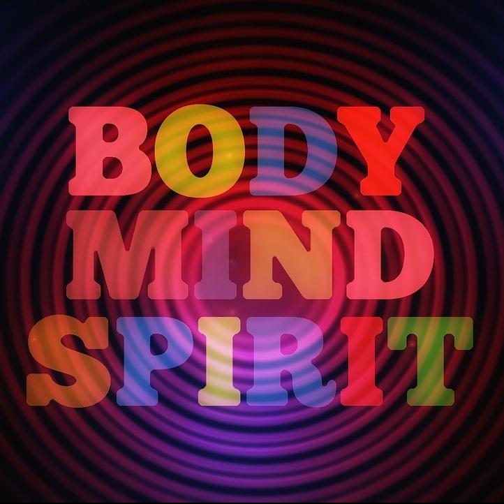 Wisdom of the Crowd: Sessie Kantoor- of werkkamer yoga - ONLINE